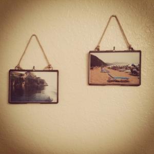 Hanging Beach pics